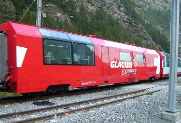 treno_svizzeraR375