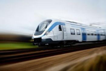 trenogenericoR400