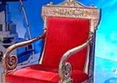 trono_uominie20donneR375_25giu09
