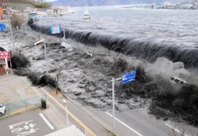tsunami-giappone-r400