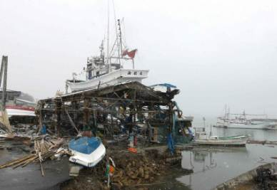 tsunami_giappone_r400