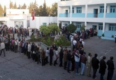 tunisia-elezioni-r400