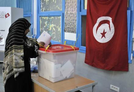 tunisia_elezioni_r439