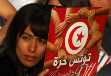 tunisia_protestaR400