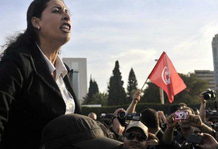 tunisia_protesta_R439