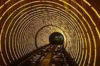 tunnelmanica_R400