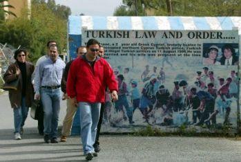 turchi_cipro_linea_verdeR400