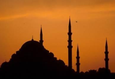 turchia_istanbul_moscheaR400