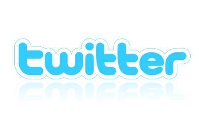 twitter_R400