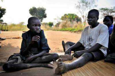 uganda_R400