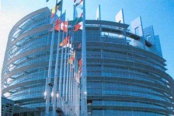 unione-europea_R400