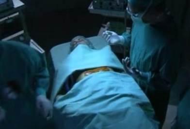 unpostoalsole_filippo-ospedaleR425