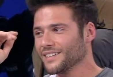 uominiedonne_antonioR400