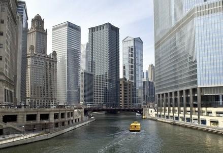 usa_chicago1R400