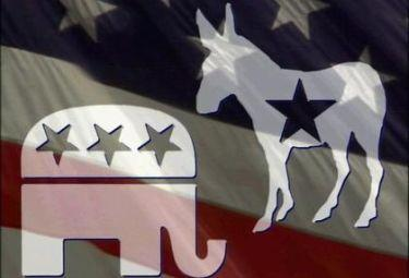 usa_repubblicanidemocraticiR375
