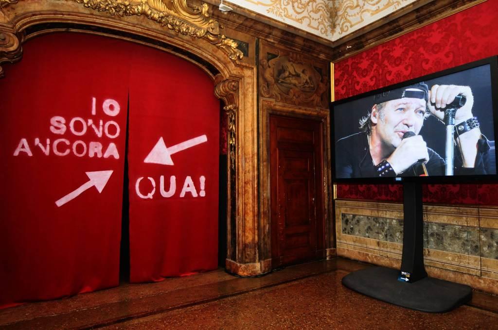vasco_teatro_schermo