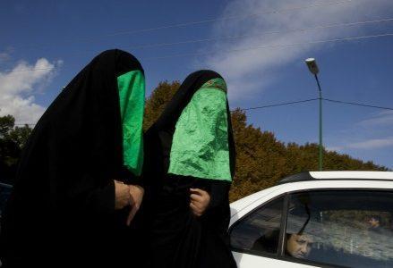 velo-hijab-niqab