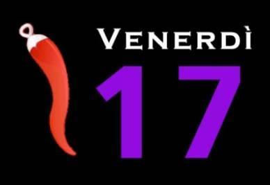 venerdi17_R400