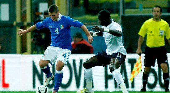 verratti_italia_nazionaleR400