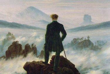 FILOSOFIA/ Maurice Blondel, colui che raccontò l'uomo fra i suoi limiti e  l'infinito