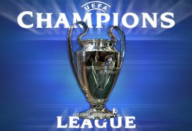 victor_champions_R375x255_28ago08