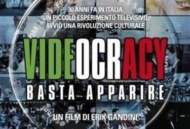 videocracy_logoR375