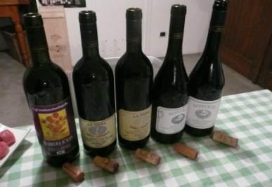 vini_monferratoR400
