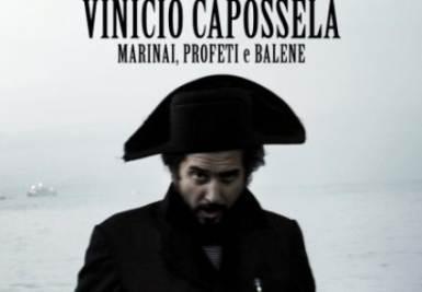 vinicio_R400
