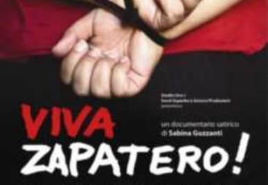 vivazapatero_R400