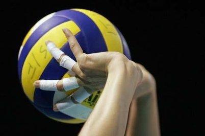 volley_R400