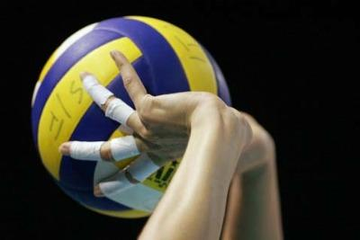 volley_pallone_R400