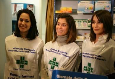 volontari_bancofarmaceutico_r400