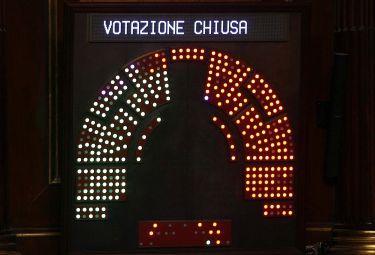 votazione_chiusaR375
