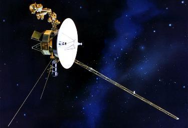 voyager_spacecraft_R375