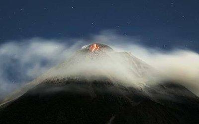 vulcano20merapi_R400