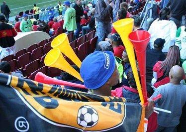 vuvuzela_R375