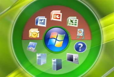 windows_7_menuR375_30ott08
