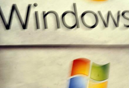 windows_r439