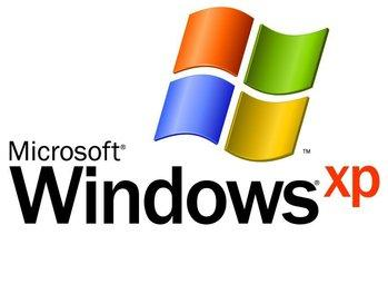 windowsxp_R375