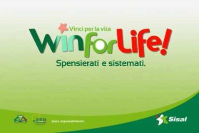 winforifeR400