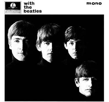 with_the_beatles_R375
