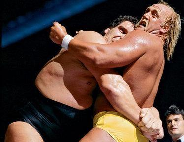 wrestler_R375