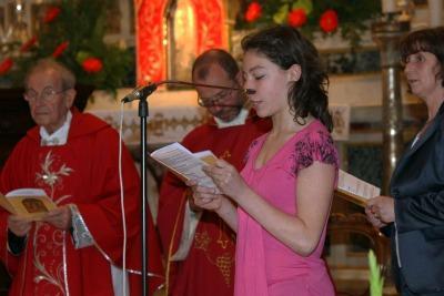 yara-gambirasio-chiesa-r400