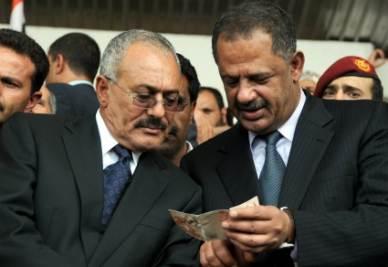yemen_saleh_moujawarR400