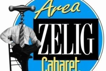 zelig-cabaret_logoR400