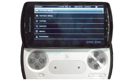 zeusplaystationphoneR400