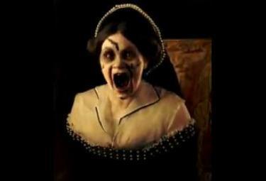 zombie-maria-tudorR375