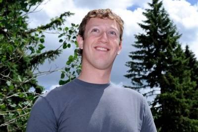 zuckerberg-mark-facebook-r400
