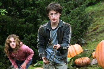 Harry_Potter_Prigioniero_AzkabanR400