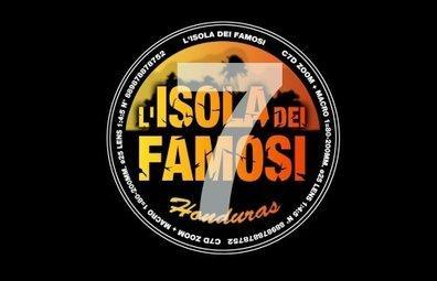 ISOLADEIFAMOSI7_R375